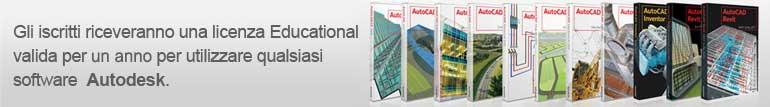 Software Gratuito Autodesk - CEFI