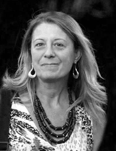 Laura Monopoli