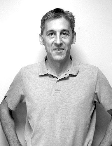 Alessandro Fronterotta