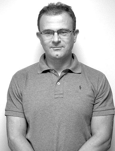 Alessandro Giovannetti