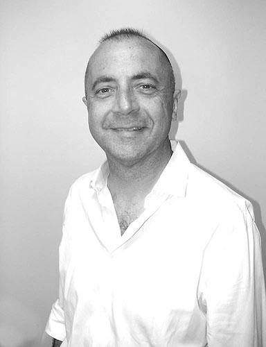 Daniele Magli