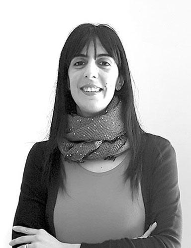 Rosangela Muscetta