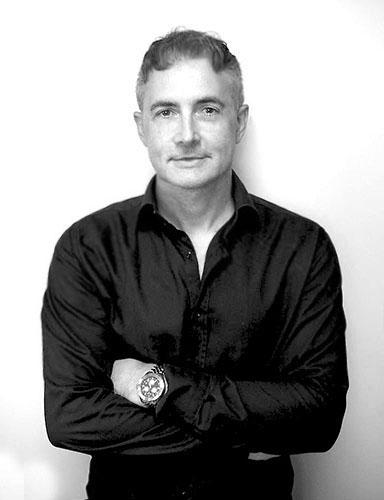 Andrea Pacchiarotti