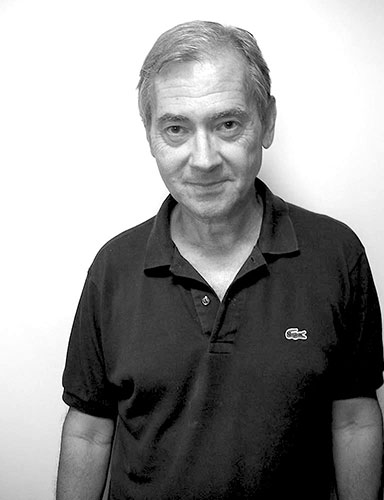 Antonio Ratto