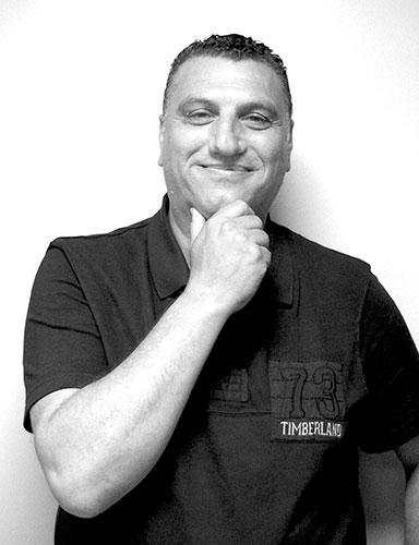 Mauro Sacco