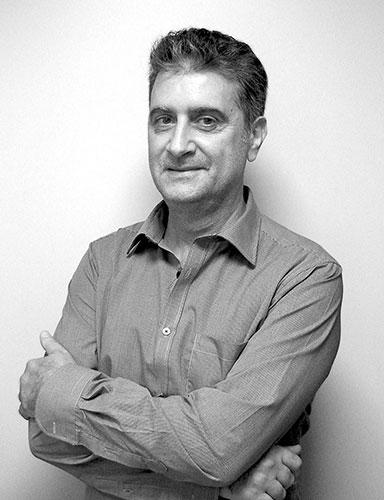 Giorgio Sagone
