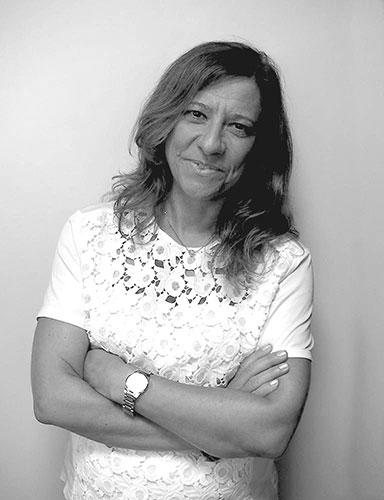 Gabriella Ziroli