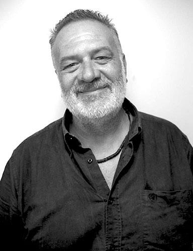 Stefano Zompi