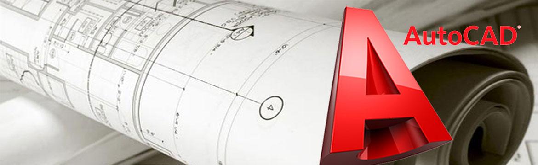 Corso Progettista Autocad