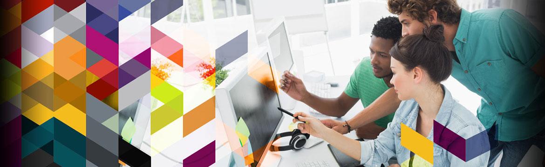 Corso Modulo Office Microsoft