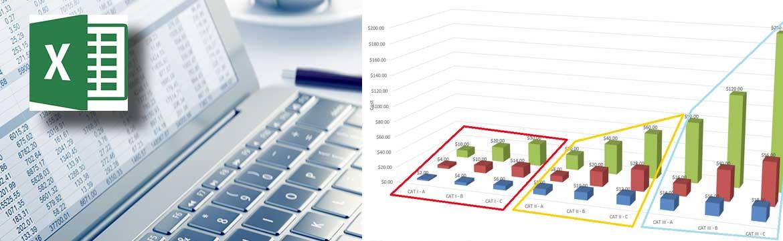Corso Excel