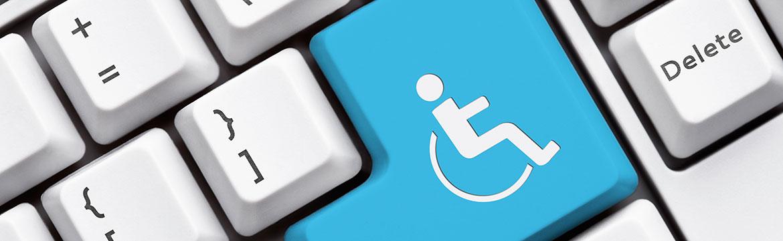 Corso Accessibilita dei Siti