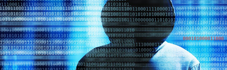 Corso Tecniche di Hacking
