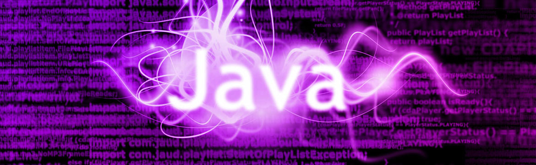 Master Programmatore Java