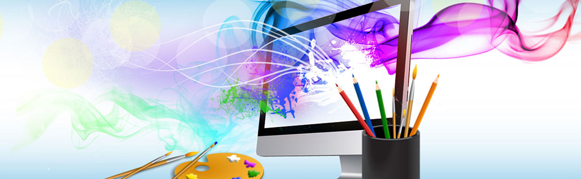 Master Grafica & Web Design